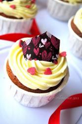 cupcakes-creme-recette-saint-valentin.jpg